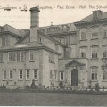 French Convent School, Park Grove, Hull
