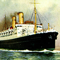 SS Duchess of Richmond thumb