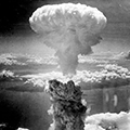 Talk on the Bomb – Hull Daily Mail, 5 October 1949